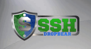 Dropbear SSH Review for SCP & SSH File Transfers - Software Portal