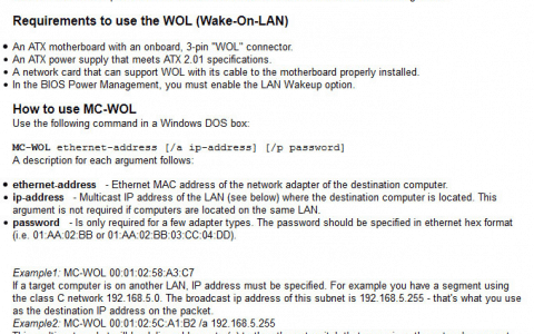 Reviews - Page 2 of 3 - Software Portal