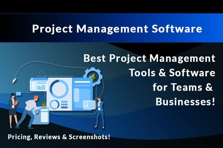 Administration of Symantec Client Management Suite 7.5 ...