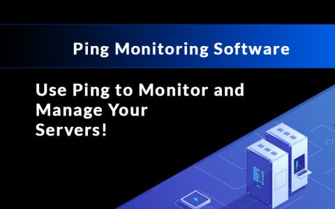 ping monitor software